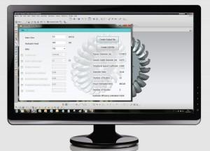 Sviluppo_software_turbina