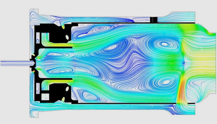 Fluid mechanics and aerodynamics