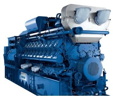 motore_combustione_interna_gas_naturale_cogenerazione