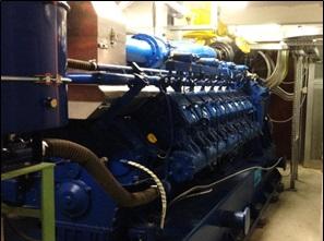 impianto_cogenerazione_gas-metano