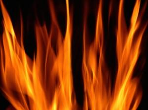 progetto-fuoco-combustione