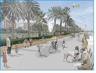 progetto-parco-urbano