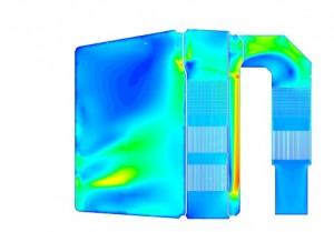 cfd_simulation_biomass_plant