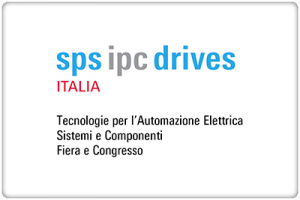 sps_ipc_drives_fiere_di_parma